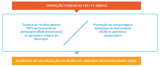 16116_microsite_v06_JM_imagemoperação_v01_RC_002-01