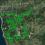 Um ponto verde por cada aderente ao projeto Viana Abraça!