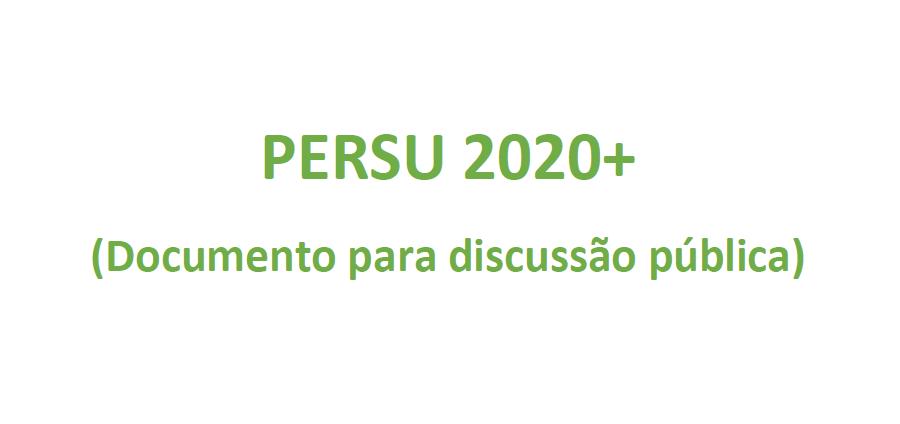 PERSU 2020+ Viana Abraça